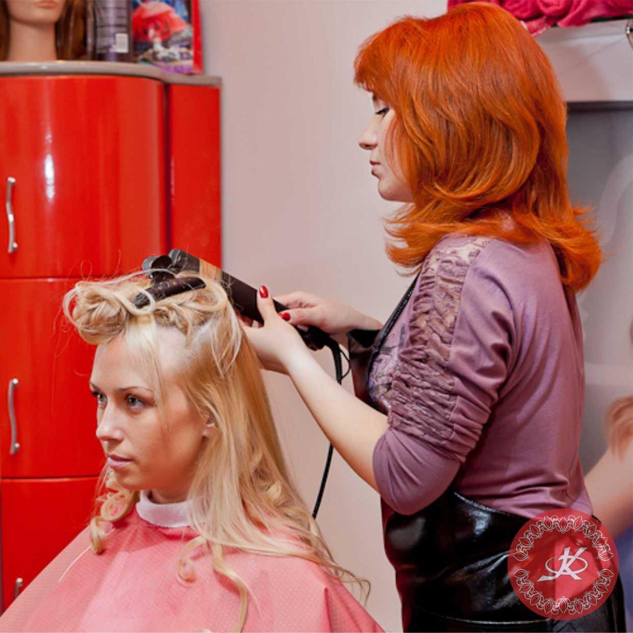 провела фото стрижек лучших парикмахеров саратова дешевые изделия такие
